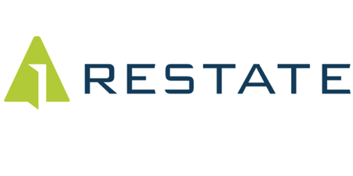 restate_logo-954x477_508x254.png